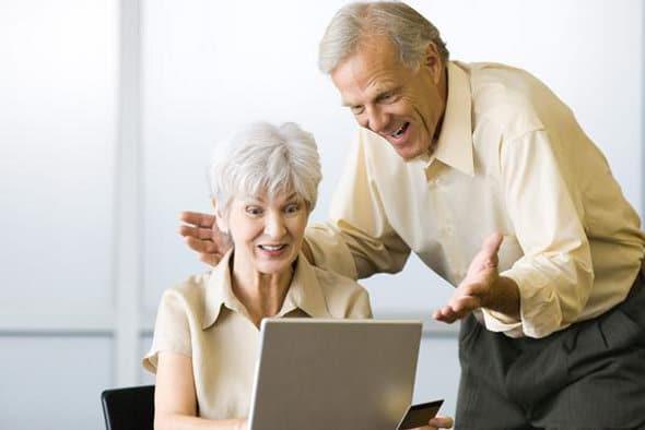 tipos de emprestimos para aposentado e pensionista