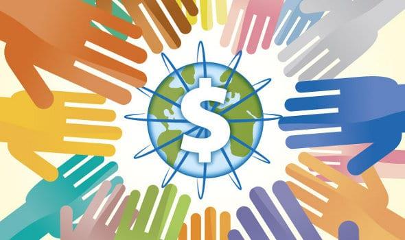 emprestimo coletivo crowdfunding