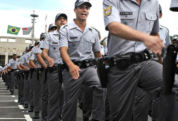emprestimo policial militar sao paulo