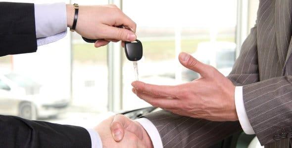 Dicas para conseguir aprovação de Financiamento de Veículo