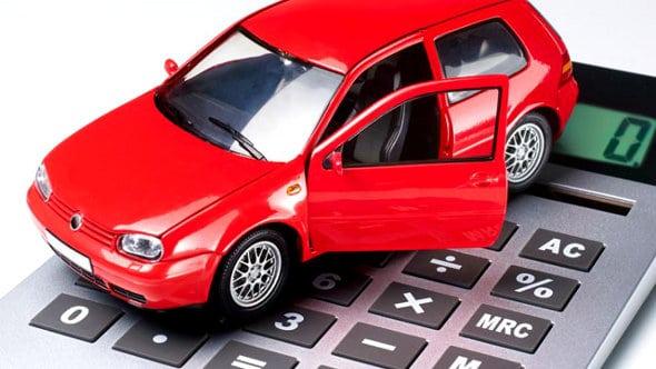 Segredos que Concessionárias não contam na hora de comprar carro