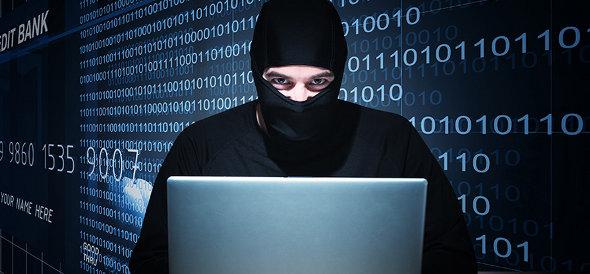 fraudes de crédito online