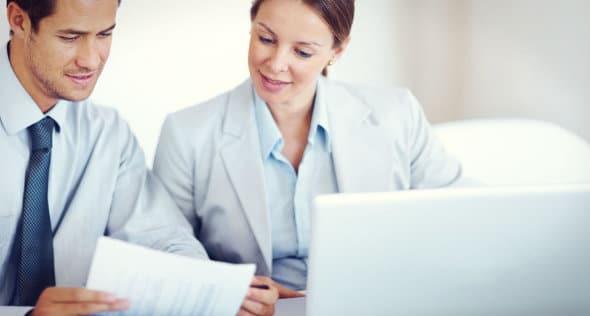 Seguro de crédito é opcional ou obrigatório