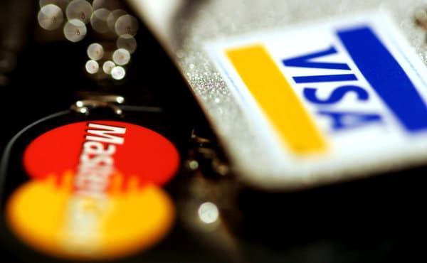 Táticas loucas para não usar Cartão de crédito