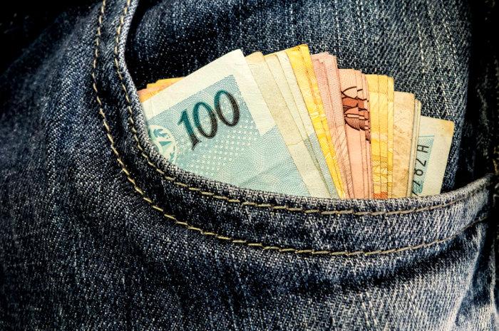 Empréstimo Consignado com FGTS