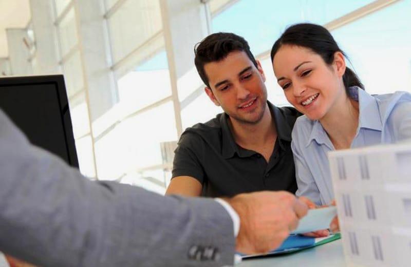 Renovação de Empréstimo