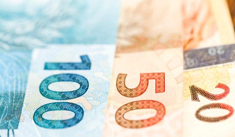 Simulação de Empréstimo confiável