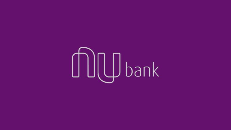 Como funciona a NuConta, a conta sem taxas do NuBank