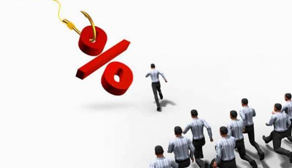 compra de dívidas, portabilidade e tranferencia de dividas