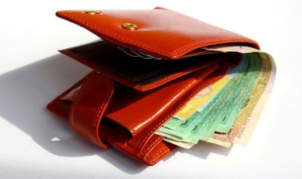 créditos-o-minicréditos-cuestión-de-tamaño