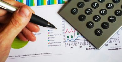 Saiba se você está perdendo o controle financeiro